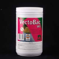VectoBac 10gms Sample Pack | Pest Control | Organic products | Soil Borne Pests and Disease