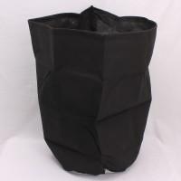 30L Pot Sox / Liner x 3 | Pots, Trays & Planter Bags  | Pots