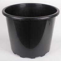 Pot 50L x 5 Units | Pots, Trays & Planter Bags  | Pots