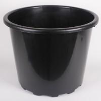 Pot 50L x 5 | Pots, Trays & Planter Bags  | Pots