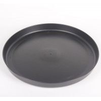 Tray Extra Large 40cm  x  5 Units | Trays Saucers | Pots, Trays & Planter Bags