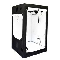 Homebox Q120 Evolution Tent | Grow Tents | HOMEbox Evolution Tents