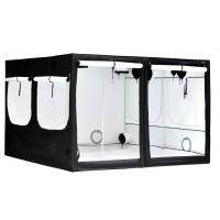 Evolution  Q300  Homebox Grow Tent | Grow Tents | HOMEbox Evolution Tents