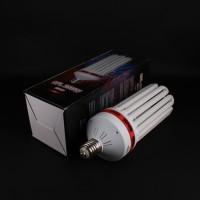 CFL 250W Flower 2700K with adaptor | Bulbs | Flourescent Bulbs & Fittings | Fluorescent bulbs and fittings | Fluoro Lighting