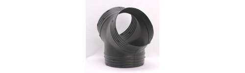 Ducting Fittings