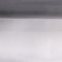 Diamond Silver Foil 7.5m X 1.22m | Reflective Film