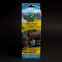 Easy2Go Automatic Watering Kit UK | Hydroponic Gear | Autopot Systems