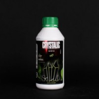 Nutrifield Crystalic 500 ml | Nutrifield Products | Nutrient Additives | Nutrifield Additives