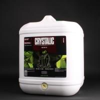 Nutrifield Crystalic 20 litres | Nutrient Additives | Nutrifield Products | Nutrifield Additives | Nutrifield Nutrients