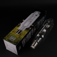 600 Watt M.H Conversion Bulb Horticultural  | Bulbs | MH Conversion Bulbs | 600 Watt