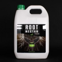 Nutrifield Root Nectar 5 Litre | Nutrients | Nutrient Additives | Nutrifield Products | Nutrifield Additives