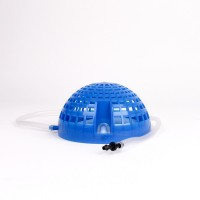 Autopot Air Dome | Hydroponic Gear | Autopot Systems | Air Pumps | Air Stones | AutoPot Accessories