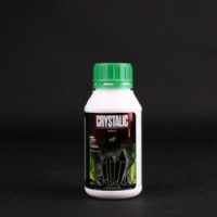 Nutrifield Crystalic 250ml | Nutrifield Products | Nutrifield Nutrients | Nutrifield Additives