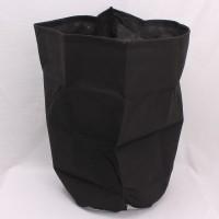 95L Pot Sox / Liner x 1 | Pots, Trays & Planter Bags  | Pots