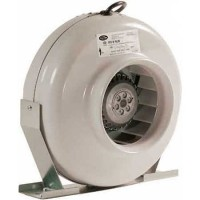 315MM CAN- FAN RS CENTRIFUGAL CLASSIC | Fans, Silencers | All Fans | Exhaust Fans | 300mm Fans