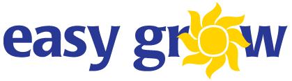 Easy Grow Ltd